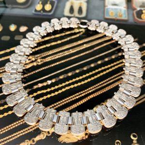 antique jewellery sydney - antique rings sydney