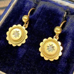 antique jewellery sydney - antique jewellery sydney