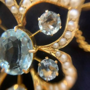 antique engagement rings sydney - antique jewellery sydney