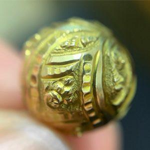 antique engagement rings sydney - edwardian engagement rings sydney